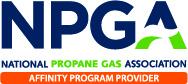 NPGA - AFFINITY PROGRAM